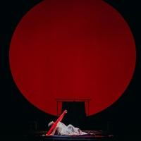 The Greek National Opera Announces GNO TV Photo