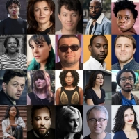 Manhattan Theatre Club Announces New Commissioning Program, New Slate Of Commissions  Photo