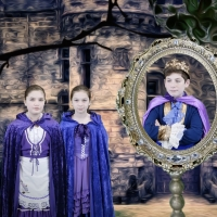 Photo Flash: The Performer's School Presents LES MISERABLES and BEAUTY AND THE BEAST Photo