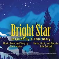 Casper College Presents BRIGHT STAR Photo