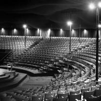 Stratford Festival Begins 68th Summer Season on July 13 Photo