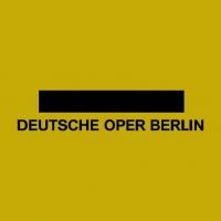 Deutsche Oper Berlin Announces Cast Change For 'The Best of Aida' Concert Photo