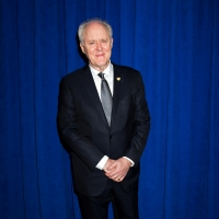 John Lithgow to Co-Star in THE OLD MAN on FX Photo