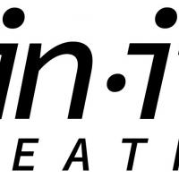Definition Theatre Presents Chicago Premiere Of AMERICA V.2.1: THE SAD DEMISE AND EVENTUAL Photo
