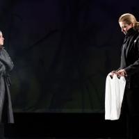 Salzburger Landestheater Presents HELDENPLATZ Photo