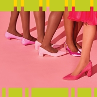 SCHOOL GIRLS; OR, THE AFRICAN MEAN GIRLS PLAY Makes Its Chicago Premiere March 7 At G Photo