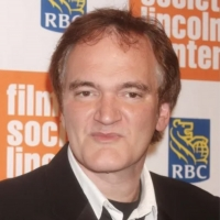 Quentin Tarantino Reveals He Wants to Adapt THE HATEFUL EIGHT and RESERVOIR DOGS For  Photo