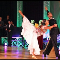 Fred Astaire Dance Studios, Laguna Hills Holds Grand Opening This Month Photo