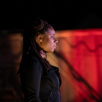 Photos: Wilbury Theatre Group's LIFTED Opens Tomorrow Photo