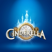 First Two Stars Announced For CINDERELLA Pantomime at Queen's Theatre Barnstaple Photo