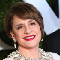 Patti LuPone, Jason Alexander, Santino Fontana and Michael McKean to Star in Online R Photo