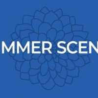 Finger Lakes Opera Announces Return to In Person Performances This Summer Photo