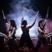 "Pepperdine Center For The Arts Announces 2021�""2022 Season Photo"