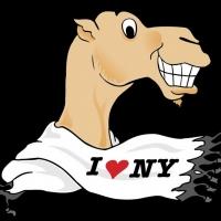 The New York Arab-American Comedy Festival Celebrates 17th Anniversary Virtually! Photo