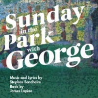 WMU Presents Outdoor Production of SUNDAY IN THE PARK WITH GEORGE Photo