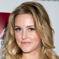 Winners and Finalists of Taylor Louderman's WRITE OUT LOUD 2020 to be Presented in VI Photo