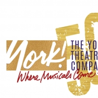 Midtown Water Main Break Causes Flooding at York Theatre Company Photo
