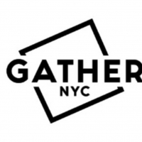 Acclaimed Concert Series GatherNYC Is Back With Free Pop-Up Concerts Photo
