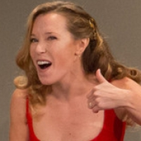 Photo Flash: Act II Playhouse Presents DIDN'T YOUR FATHER HAVE THIS TALK WITH YOU?