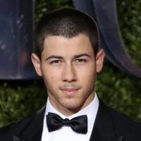 Nick Jonas Will Serve As Host And Musical Guest On SATURDAY NIGHT LIVE Photo