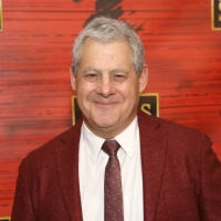 Mountview Names New Theatre 'The Mack' In Honour Of Sir Cameron Mackintosh Photo