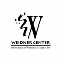 Weidner Center Announces Events for May 2021 Photo