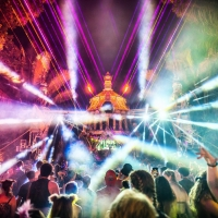 Envision Festival Announces Return To Costa Rica In 2022 With Official Trailer Photo