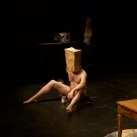 Photo Flash: Dante Piro's SOUL SURVIVOR Opens At The Player's Theatre Photos