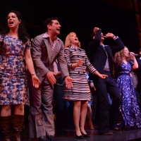 Wake Up With BWW 10/29: BANDSTAND Tour Begins, and More!