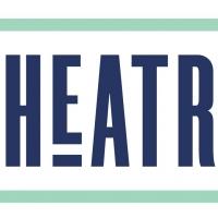 The Theatre Company Announces CAPAX INFINITI By DELANNA STUDI Photo
