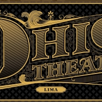 Ohio Theatre's New Owners Plan to Create a Dinner Theatre, Piano Bar, and More Photo