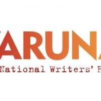 Lockdown Does Not Impede Varuna'sThe Writer's SpaceFellowship Residencies Photo