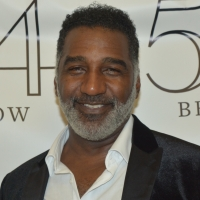 VIDEO: On This Day, June 2 - Happy Birthday, Norm Lewis! Photo