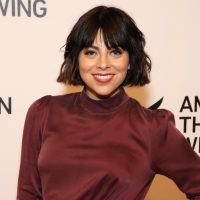 Krysta Rodriguez, Courtney Reed and Olivia Puckett Will Star In THE SMELL OF THE KILL Photo
