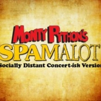 Mount Aloysius Theatre Department Presents SPAMALOT Photo
