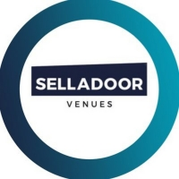 Selladoor Venues To Open For Christmas Photo