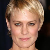 Production Underway For Robin Wright's Directorial Debut LAND Photo