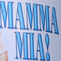 Calling All Dancing Queens - MAMMA MIA! Begins Oct. 29! Photo