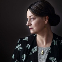 VIRGINIA WOOLF: KILLING THE ANGEL Comes to Theatre Royal Winchester Next Month Photo