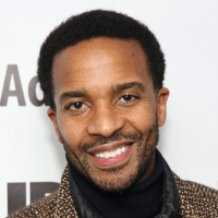 Andre Holland, Kara Young, Tanis Parenteau and More to Star in BULRUSHER for BARD AT  Photo