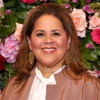 Anna Deavere Smith to be Honored at Signature Theatre's 30th Anniversary Gala in May Photo