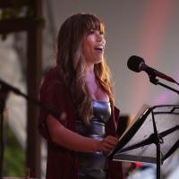 Photos: First Look at PLAY ON! at Stratford Festival Photos