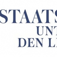 LA FANCIULLA DEL WEST Will Be Performed at Staatsoper Unter den Linden Photo