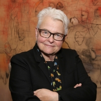 Paula Vogel's BARD AT THE GATE Series Now Set to Launch June 25 With KERNEL OF SANITY Photo
