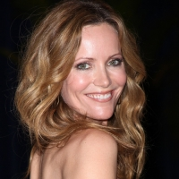 Leslie Mann To Star In Amazon Series THE POWER Photo