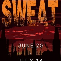 Virtual Production Of OC Premiere of SWEAT Starts This Sunday Photo