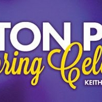 Boston Pops to Presents Mother's Day Tribute Beginning May 6 Photo