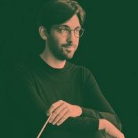 Israel Philharmonic Orchestra Announces APRIL AT THE PHILHARMONIC Concert Series Photo