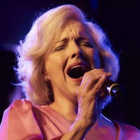 Photo Flash: Alice Ripley Hits the Stage at The Green Room 42 Photo