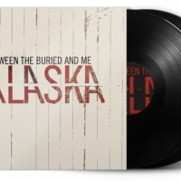 Craft Recordings to reissue Between The Buried and Me's 'Alaska' (9/25) Photo